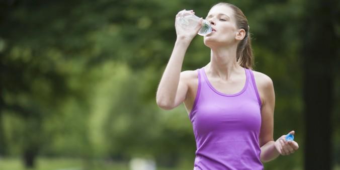 hidratar