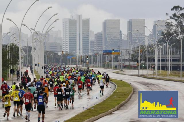 maratona33poa