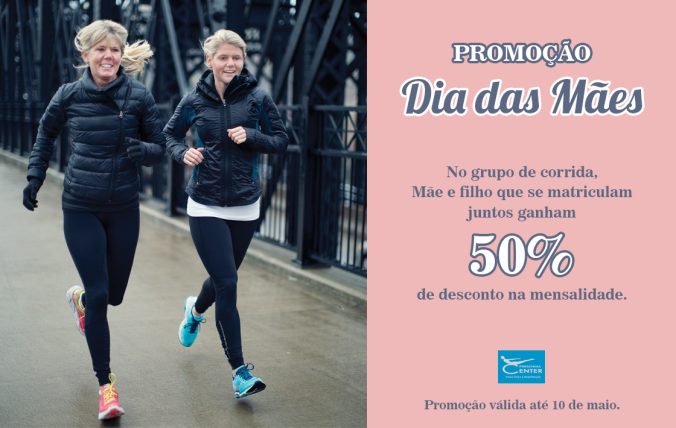 promodasmaes