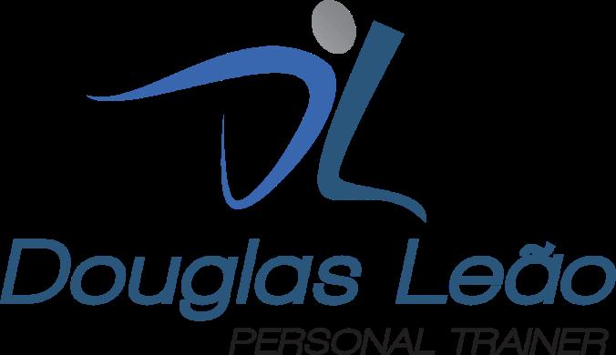 logo-douglas-leao-png