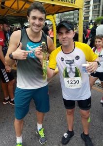 premio-corrida-florianopolis