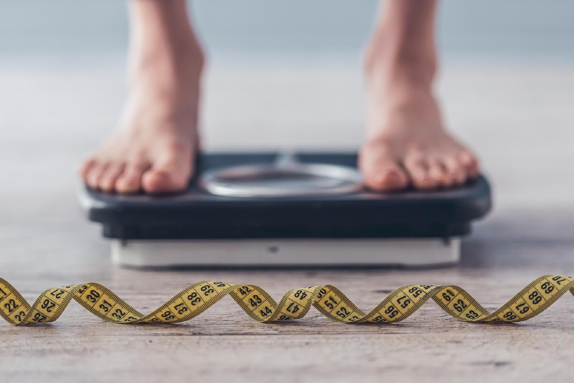treino-dieta-peso